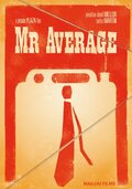Mr Average (2010)