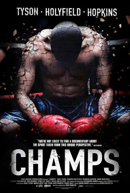 ჩემპიონები | Champs |Чемпионы 2015,[xfvalue_genre]