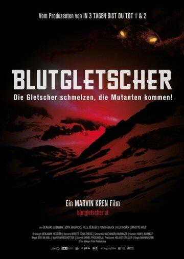 Кровавый ледник (2013) смотреть онлайн HD720p в хорошем качестве бесплатно