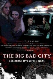 The Big Bad City (2014)