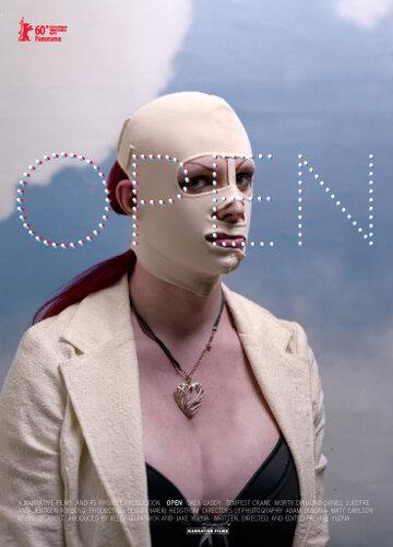 Открыто (2010)
