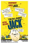 Все в порядке, Джэк (1959)