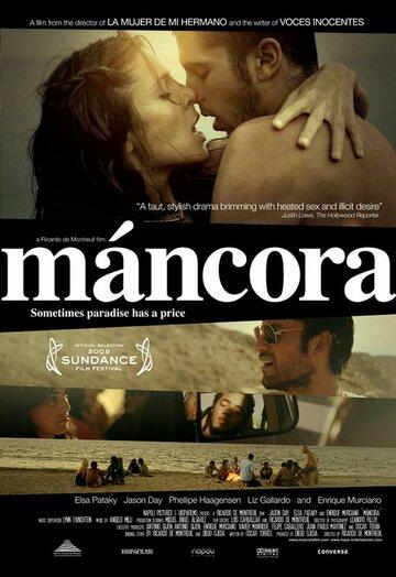 Манкора (2008)