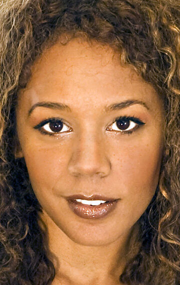 rachel true nowrachel true podcast, rachel true the craft, rachel true twitter, rachel true detective, rachel true husband, rachel true 2015, rachel true feet, rachel true net worth, rachel true instagram, rachel true relationships, rachel true hair, rachel true bio, rachel true age, rachel true parents, rachel true hot, rachel true imdb, rachel true now