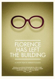 Florence Has Left the Building (2014)