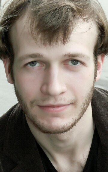 Сергей Шайдаков