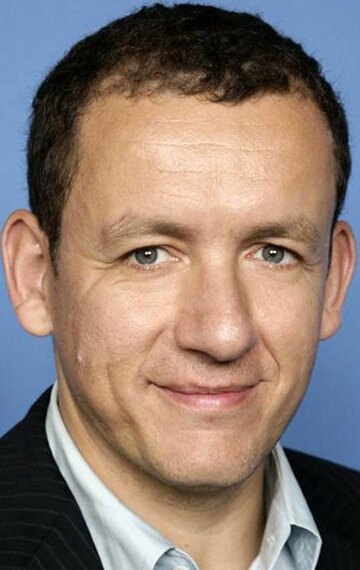 dany boon films