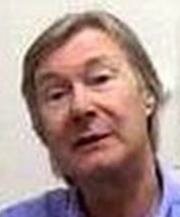 Howard Atherton Net Worth