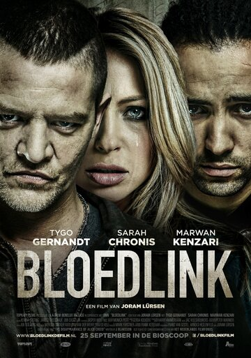 Bloedlink 2014