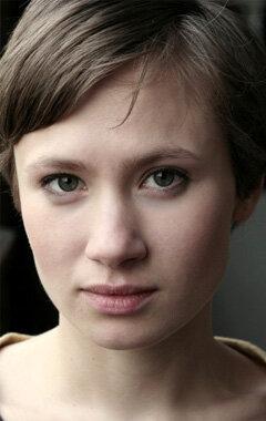 Alina Levshin naked 968
