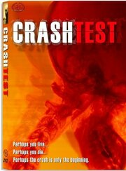 Краш-тест (2004)