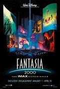 Фантазия 2000 (Fantasia/2000)