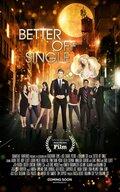 Better Off Single (2016)