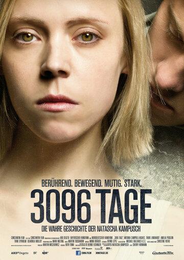 3096 ���� (3096 Tage)