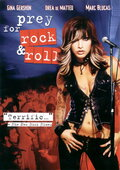 Молитва о рок-н-ролле (2003)