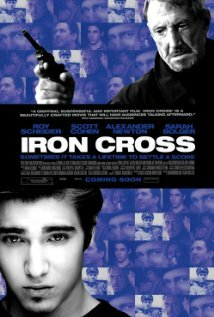 Железный крест (2009)