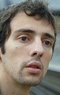ralf little showralf little imdb, ralf little wife, ralf little doctor who, ralf little twitter, ralf little 2016, ralf little play, ralf little age, ralf little height, ralf little national theatre, ralf little brother, ralf little dead funny, ralf little first dates, ralf little the royle family, ralf little 2 pints, ralf little sealand, ralf little the cafe, ralf little show, ralf little family, ralf little sister, ralf little interview