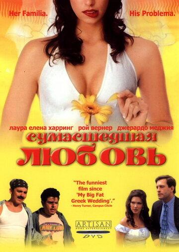 Сумасшедшая любовь (2003)