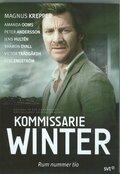 Инспектор Винтер (2010)