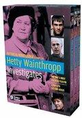 Расследования Хэтти Уэйнтропп (1996)