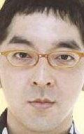 Семиносуке Мурасуги