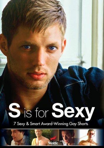 Ссексуальный фильм