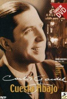 Под гору (1934)