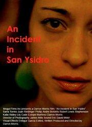 An Incident in San Ysidro (2013)