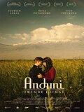 Anduni - Fremde Heimat (2011)