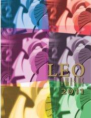 Смотреть онлайн 13-я ежегодная церемония вручения премии Leo Awards