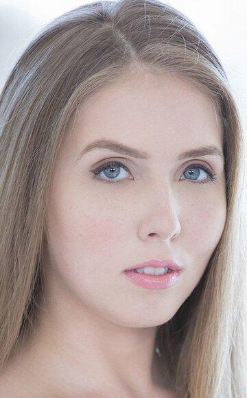 Lena paul фото