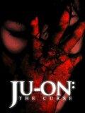 JU-ON / ПРОКЛЯТИЕТО (2000)