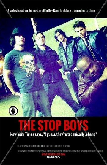 (The Stop Boys)