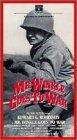 Мистер Уинкл идет на войну (1944)