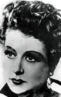 Лидия Штыкан