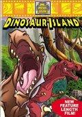Остров динозавров (Dinosaur Island)
