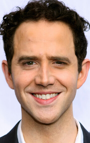 santino fontana jonathan groffsantino fontana crazy ex, santino fontana coming back, santino fontana height, santino fontana imdb, santino fontana jonathan groff, santino fontana let it go, santino fontana narrator, santino fontana sisters, santino fontana hans, santino fontana looks like, santino fontana instagram, santino fontana wife, santino fontana twitter, santino fontana crazy ex-girlfriend, santino fontana, santino fontana frozen, santino fontana i feel pretty, santino fontana mormon tabernacle choir, santino fontana and kristen bell, santino fontana love is an open door