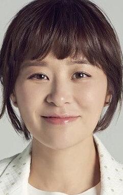 Чхве Кан Хи