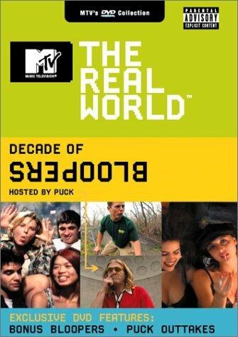 Реальный мир (1992) полный фильм