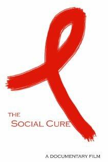 Социальное лечение