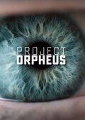 Проект «Орфей» (сериал)