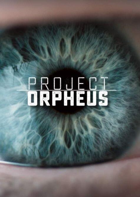Проект «Орфей»