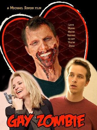Гей-зомби (2007)