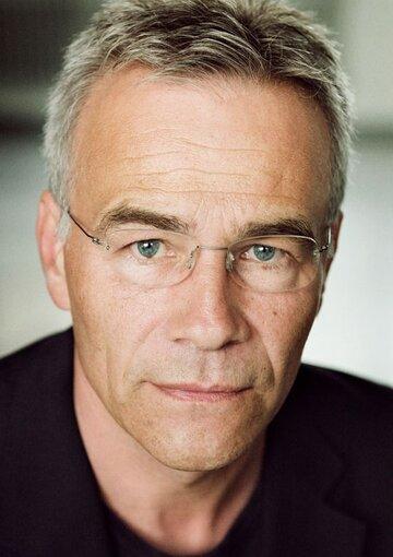 Клаус Й. Берендт