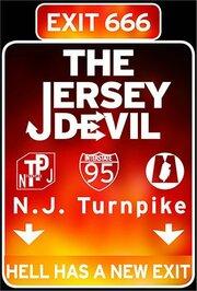 The Jersey Devil (2014)