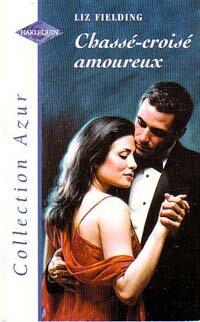Любовная лихорадка (2006)