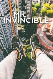 Mr. Invincible (2017)