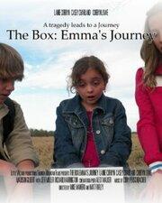 The Box: Emma's Journey (2013)