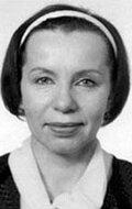 Гелена Ивлиева