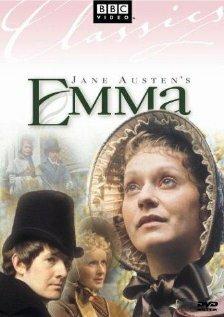 Эмма (1972) полный фильм онлайн